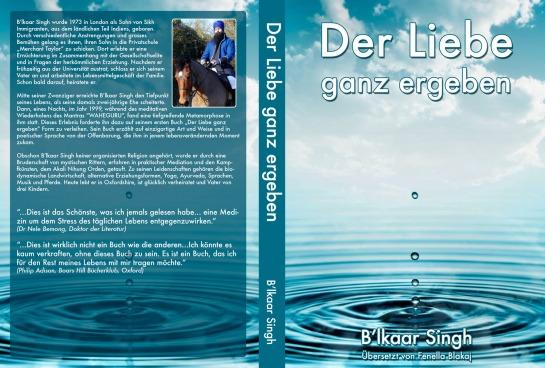 cover-german (1)